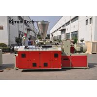 WPC Sheet Extrusion Equipment Line/Wood plastic Extrusion Equipment Line Manufactures