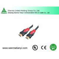 Manufactory 18Gabs 3D ethernert 4k 2160p hdmi cable 2.0 Manufactures