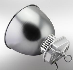 LED highbay light 100W AC85~265V 50Hz~60Hz Manufactures
