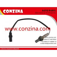 China 25106073 auto oxygen sensor use for daewoo nexia cielo auto parts from china on sale