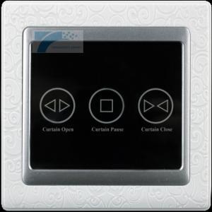 Curtain Controller Manufactures