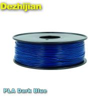 Extremely Durable PLA 3d Printer Filament Used Across Multiple Industries Manufactures