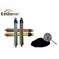 Quality Genuine Ricoh Color Toner High Yield MP C3503 C3003 MPC3003 MPC3503 for sale