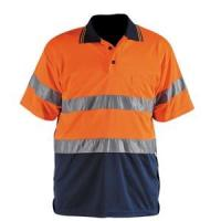 Polo Shirt Manufactures