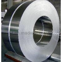 316/2b Stainless Steel Coil Manufactures