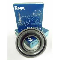 NSK  KOYO Single Row Cylindrical Roller Bearing For Truck RCT40SAS Manufactures