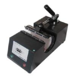 Mug Heat Press Machine (MP150) Manufactures