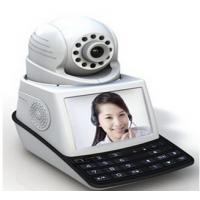 Recordable Wireless Security Camera Systems WIFI P2P IP Surveillance Camera Manufactures