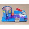 Buy cheap CE Awarded Small Digital Mug Press Machine (MP105) from wholesalers