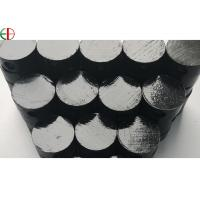 China Q235B 45 Carbon Steel Ductile Cast Iron Counterweight Block Clump Weight on sale