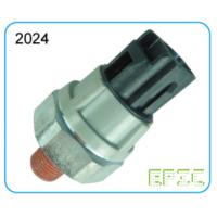 Mitsubishi Series Engine Oil Sensor , Pressure Temperature Sensor SMN 137 360 Manufactures