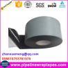 High Peel Strength Self Adhesive Bituminous Tape Manufactures