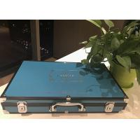 Noble And Elegant Permanent Makeup Kit Easy Carry For Travel / Eyebrow Tattoo Machine Kit