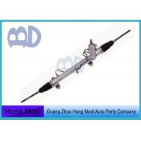 44200-12760 Toyota Corolla Power Steering Rack Parts ISO / TS Approve Manufactures