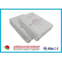 Dry Disposable Wipes Unscented Manufactures