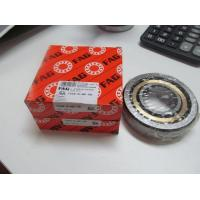 Gcr UMT FAG Deep Groove Ball Bearings Single Row 7308B WIth V2 V3 Manufactures