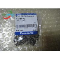 SMT PARTS N210068065AA PANASONIC HODLER SPRING TO MACHINE CM602 Manufactures