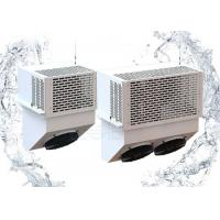 2.5 Horsepower Small Condensing Unit , Residential Condensing Unit Energy Efficient Manufactures