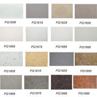 Wholesale quartz countertops cheap Manufactures