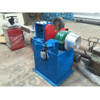 Wire Drawing Machine Parts Wire Pointing Machine For Rod Breakdown Machine Manufactures