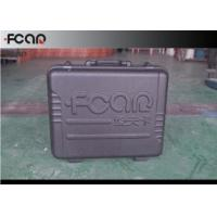 FCAR F3 - D 800 X 600 Resolution Truck Diagnostic Scanner Tools For Caterpillar ,MAN Manufactures