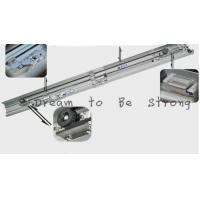 Office internal sliding doors , Auto sliding Door operator Bea infrared motion sensor Manufactures