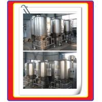 GFG Pesticides / WDG Fluidized Bed Coating Equipment 75% Drying Efficiency Manufactures