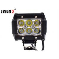 Custom 1980LM Automotive Led Lights / Exterior Automotive Led Lighting Manufactures