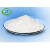 Oral Natural Anabolic Steroids Turinabol 4- Chlorodehydromethyltestosterone Powder CAS 2446-23-3 Manufactures