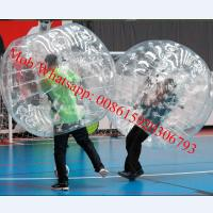body zorb football inflatable body zorb ball body zorb ball zorb ball soccer Manufactures