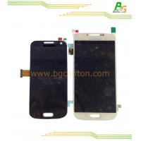 Buy cheap LCD Screen For Samsung i9190 Galaxy s4 Mini With Digitizer from wholesalers