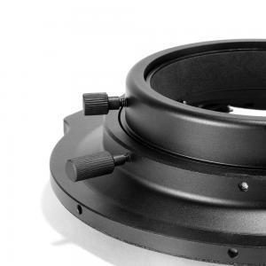 150mm Lens Filter Holders Manufactures