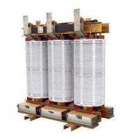 China The 35kv Dry-Type Transformer on sale