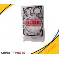 Head Gasket 612600040355 Weichai Engine Parts Wd615 Genuine Standard Manufactures