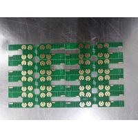 Double Sided  FR4 PCB Board Design High Temperature , FR4 Circuit Board Manufactures
