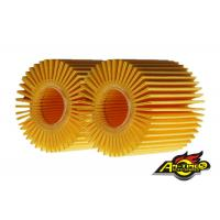 Toyota Corolla Japanese car filters 04152-31090  04152-YZZA1 oil filter Genuine parts Manufactures