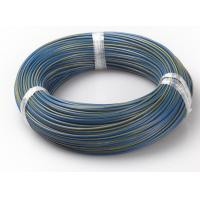 FLRY-A Single Core Automotive Electrical Cable PVC Insulation Tinned / Bare Copper Conductor Manufactures