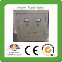 Electric transformer Manufactures