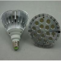 LED Lamp PAR38 spotlight 15W Manufactures