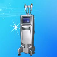 Electric microneedle micro needle fractional rf machine gto patch for skin treatment Manufactures