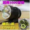 30 Watt Led Bike Headlamp Manufactures