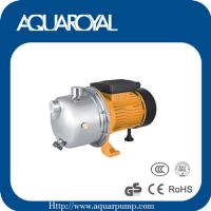 China Self-priming pump,Jet pump,surface pump JET60S/80S/100S/200S on sale