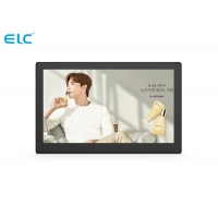 15.6'' RK3399 Wall Mounted Touch Screen tablet Digital Signage with PoE Android 9.1 Manufactures