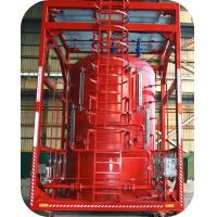 Offshore Process Tanks Manufactures