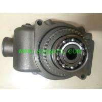 Quality CAT 3306T 2W8002 1727766 WATER PUMP for sale