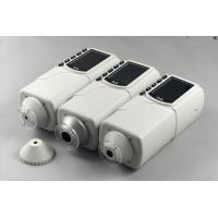NR145 laboratory colorimeter with 45/0 structure Manufactures