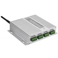 Industrial wifi access point 8 analog differential Inputs in 15Hz Sampling Rate Manufactures