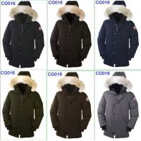 mens winter jackets Manufactures