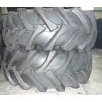 Quality agricultural tyre 23.1-26 R-1 for sale