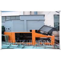 China Brass Rod Continuous Casting Machinery Industrial 60mm 5 T/Day Capacity on sale